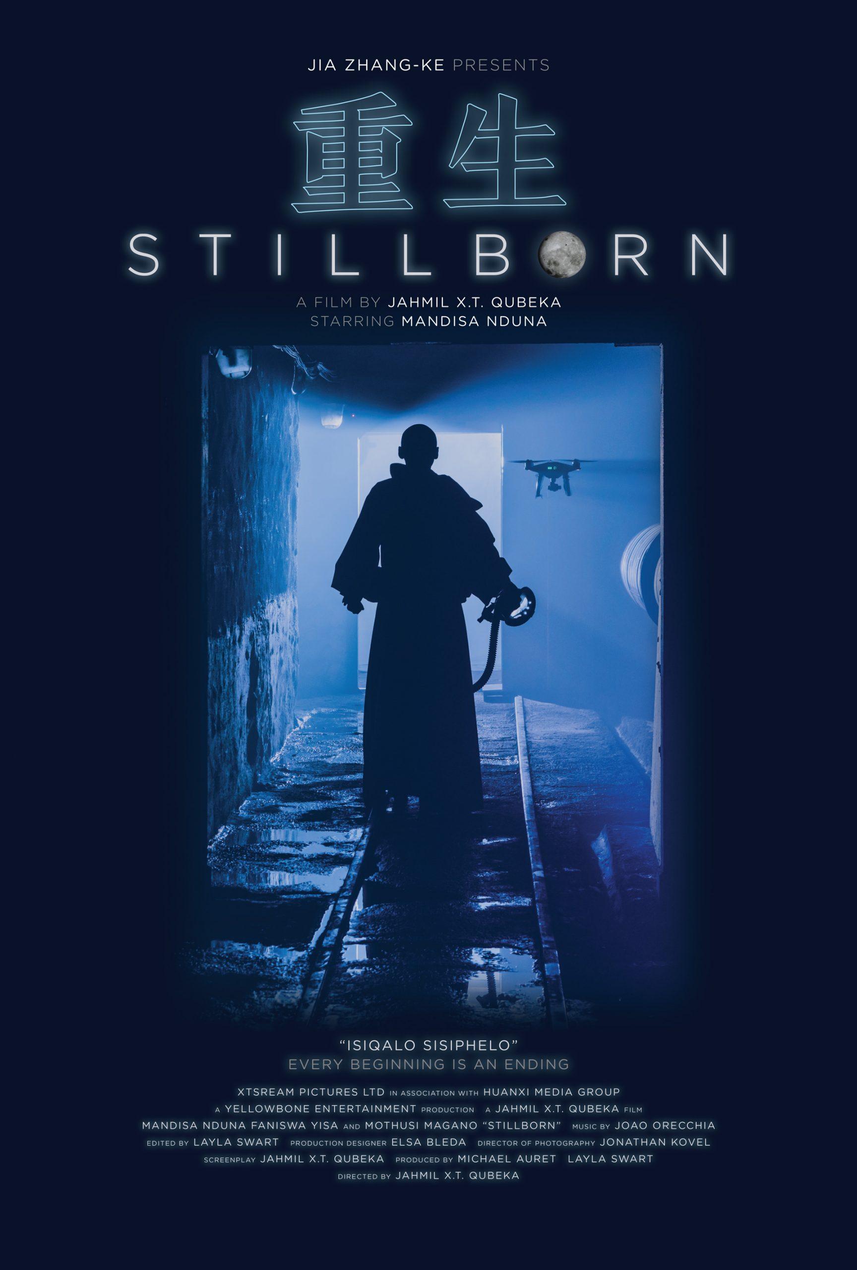 stillborn-poster-v4-hdwidth